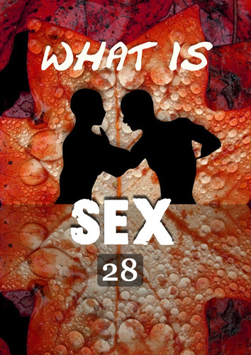 Full what is sex overwhelmed with sexual fantasies part 2 part 28