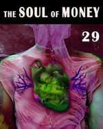 Feature thumb the soul of money money consciousness part 29