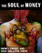Feature thumb money energy and your creative force the soul of money