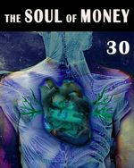 Feature thumb the soul of money individual and collective global responsibility part 30