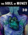 Tile the soul of money individual and collective global responsibility part 30