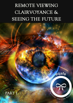Feature thumb interview request remote viewing clairvoyance and seeing the future