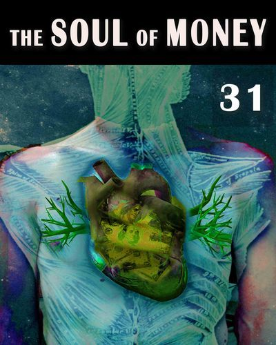 Full the soul of money mind slaves to money authority part 31