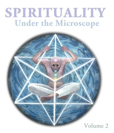 Full spirituality under the microscope volume 2