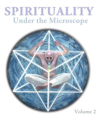Full spirituality under the microscope volume 2