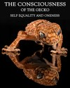 Tile self equality and oneness the consciousness of the gecko