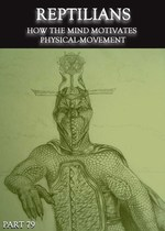 Feature thumb reptilians how the mind motivates physical movement part 79