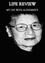Feature thumb life review my life with alzheimer s