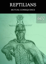 Feature thumb mutual consequence reptilians part 607