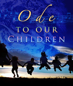 Feature thumb ode to our children