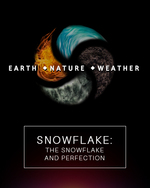 Feature thumb snowflake the snowflake and perfection earth nature and weather