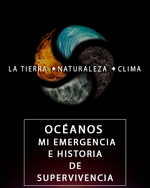 Feature thumb oceanos mi emergencia e historia de supervivencia