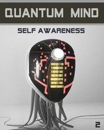 Feature thumb quantum mind self awareness step 2