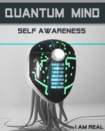 Feature thumb i am real quantum mind self awareness