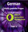 Tile_haufig-gestellte-fragen-gleich-gerechtes-geldsystem-teil-1