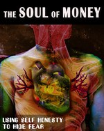 Feature thumb using self honesty to hide fear the soul of money