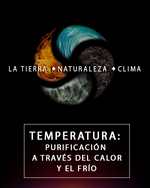Feature thumb temperatura purificacion a traves del calor y el frio la tierra naturaleza y clima