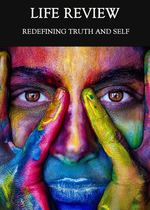 Feature thumb redefining truth and self life review