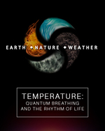 Feature thumb temperature quantum breathing and the rhythm of life earth nature and weather