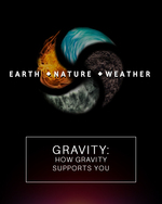 Feature thumb gravity how gravity supports you earth nature and weather