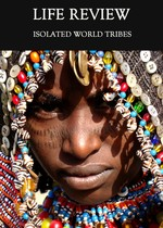 Feature thumb isolated world tribes life review