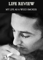 Feature thumb life review my life as a weed smoker