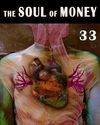 Tile the soul of money how money thrive from personality evolution part 33
