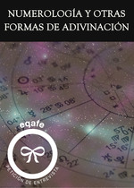 Feature thumb numerologia peticion de entrevista