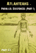 Feature thumb atlanteans parallel existences part 1 part 53