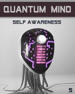 Feature thumb quantum mind self awareness step 5