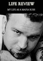 Tile life review my life as a mafia boss