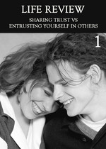 Feature thumb sharing trust vs entrusting yourself in others part 1 life review