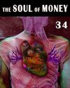 Tile the soul of money microchips of heaven controlling the physical part 34