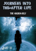 Feature thumb journeys in the afterlife the higher self part 33