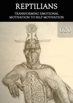 Feature thumb transforming emotional motivation to self motivation reptilians part 620