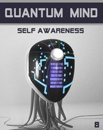 Feature thumb quantum mind self awareness step 8