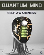 Feature thumb quantum mind self awareness step 9