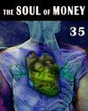 Tile the soul of money the oneness and consequence of the existential bodies part 35