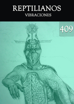 Feature thumb vibraciones reptilianos parte 409