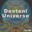 Tile desteni universe the omm