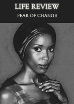 Feature thumb life review fear of change