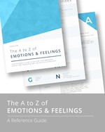 Feature thumb the a to z of emotions feelings