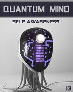 Feature thumb quantum mind self awareness step 13