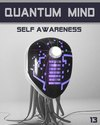 Tile quantum mind self awareness step 13