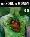 Tile the soul of money high definition evolution of consciousness part 36