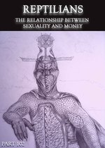 Feature thumb reptilians the relationship between sexuality and money part 102