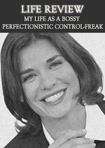 Feature thumb life review my life as a bossy perfectionistic control freak