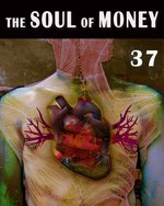 Feature thumb the soul of money part 37