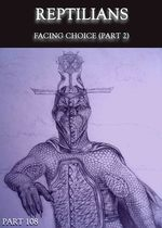 Feature thumb reptilians facing choice part 2 part 108
