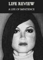 Feature thumb life review a life of impatience